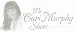 Inherited Family Trauma, Epigenetics, Heartbased Mindful Parenting, Speaking, CarlaVanWalsum.com