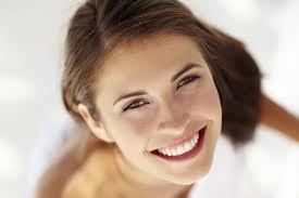 happy woman 2
