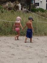 2 kids 2