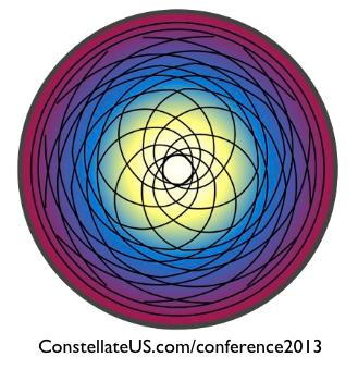 ConferenceMandalaPR