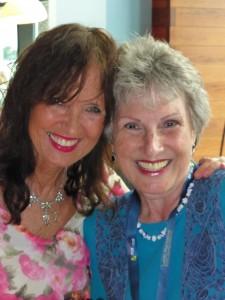 Bereavement Group, Finding Purpose After Loss, CarlaVanWalsum.com