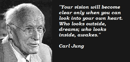 Image result for carl jung pic