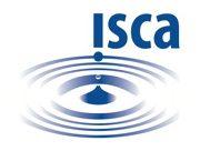 ISCA - LOGO2